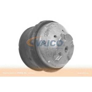 VAICO V30-1112-1 Подушка двигуна перед.прав. MB W202/W210 2.0-2.3 06.95-06.99