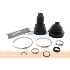 VAICO V30-1517 Half Shaft Boot Kit