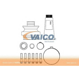 VAICO V30-1519 Half Shaft Boot Kit