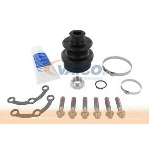 VAICO V30-1522 Half Shaft Boot Kit