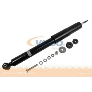 VAICO V30-1752 Shock absorber