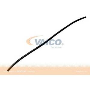 VAICO V30-1977 Прокладка, ветровое стекло