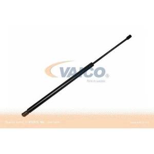 VAICO V30-2058 Gas spring
