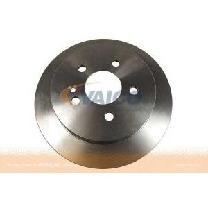 VAICO V30-40046 Brake disc