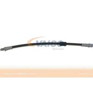 VAICO V30-4107 Шланг гальмівний зад. MB M-Class W163 2.3-5.5 98-05