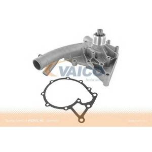 VAICO V30-50014 Water pump