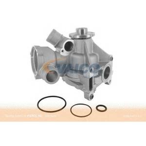 VAICO V30-50020 Water pump