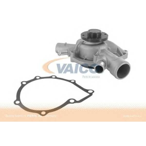 VAICO V30-50044 Water pump