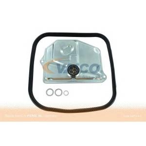 VAICO V30-7312 Filter autom gear