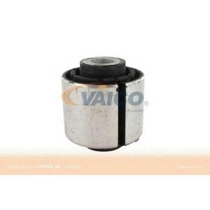 VAICO V30-7340 Silentbloc