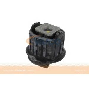 VAICO V30-7351 Silentbloc