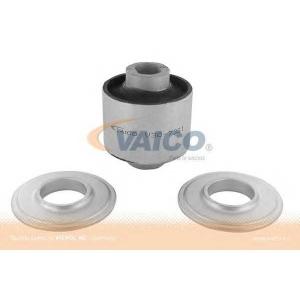 VAICO V30-7361 Silentbloc
