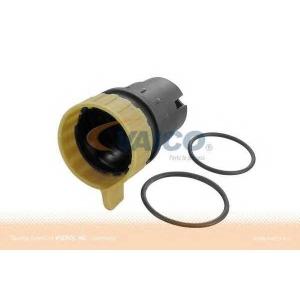 VAICO v30-7642 Разъем электропроводки акпп