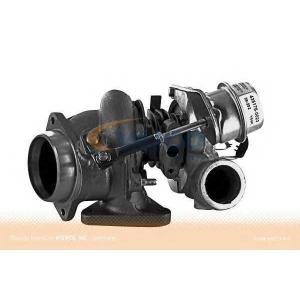 VAICO V30-8213 Turbo