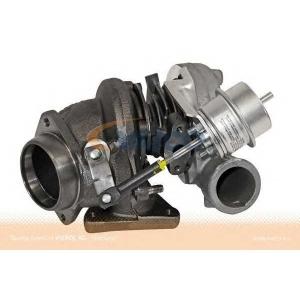 VAICO V30-8219 Turbo