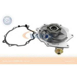 VAICO V30-8222 Vacuum pump