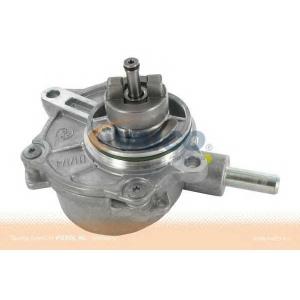 VAICO V30-8227 Vacuum pump