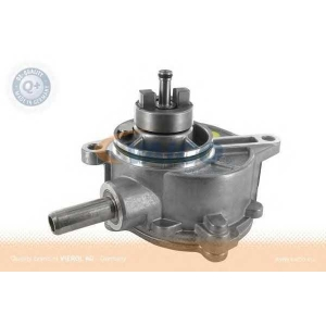VAICO V30-8228 Vacuum pump
