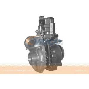 VAICO V30-8247 Turbo