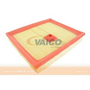 VAICO V30-9937 Air filter