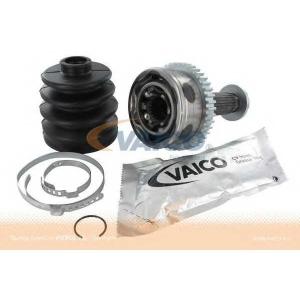 VAICO V32-0038 Drive shaft outer kit