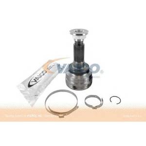 VAICO V32-0117 Drive shaft kit