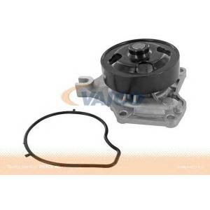 VAICO V32-50011 Water pump