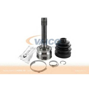 VAICO V37-0083 Drive shaft kit