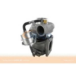 VAICO V38-0022 Turbo