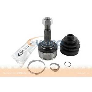 VAICO V38-0100 Drive shaft kit