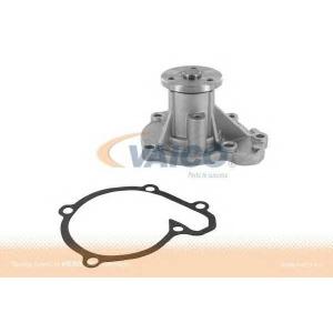 VAICO V38-50002 Water pump