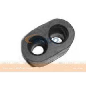 VAICO V40-0006 Exhaust bracket