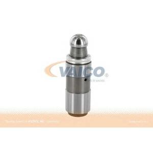 VAICO V40-0057 Hydro lifter
