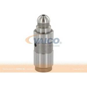 VAICO V40-0060 Hydro lifter
