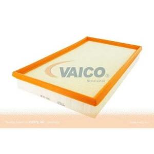 VAICO V40-0138 Air filter