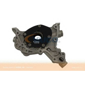 VAICO V40-0168 Oil pump