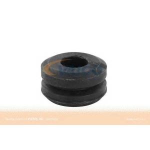 VAICO V40-0327 Rubber buffer