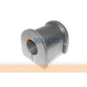 VAICO V40-0331 Stabiliser Joint