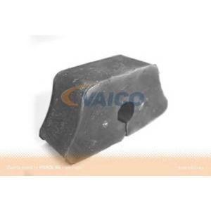 VAICO V40-0333 Stabiliser Joint