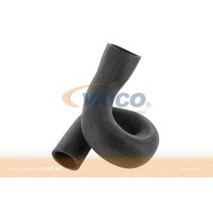 VAICO V40-0374 Water pipe