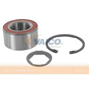 VAICO V40-0533 Підшипник ступиці зад. Opel Omega 1.8-2.3D 86-94
