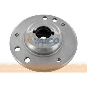 VAICO V40-0551