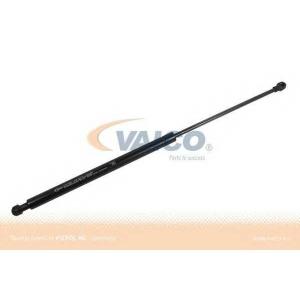VAICO V40-0591 Gas spring