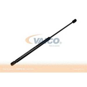 VAICO V40-0593 Gas spring
