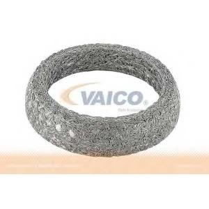 VAICO V40-0665 Exhaust seal