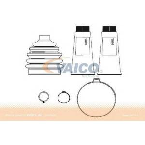 VAICO V40-0722 Half Shaft Boot Kit