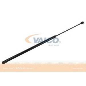 VAICO V40-0733 Gas spring