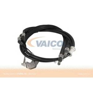 VAICO V40-30023 K?zif?k bowden