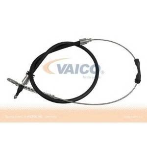 VAICO V40-30034 K?zif?k bowden