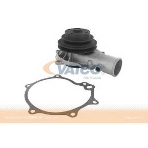 VAICO V40-50007 Water pump